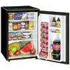 Mid-Size Compact <B>All Refrigerator</B>