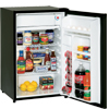 Mid-Sized Compact Refrigerator