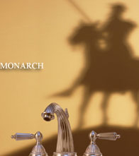 Monarch Faucets