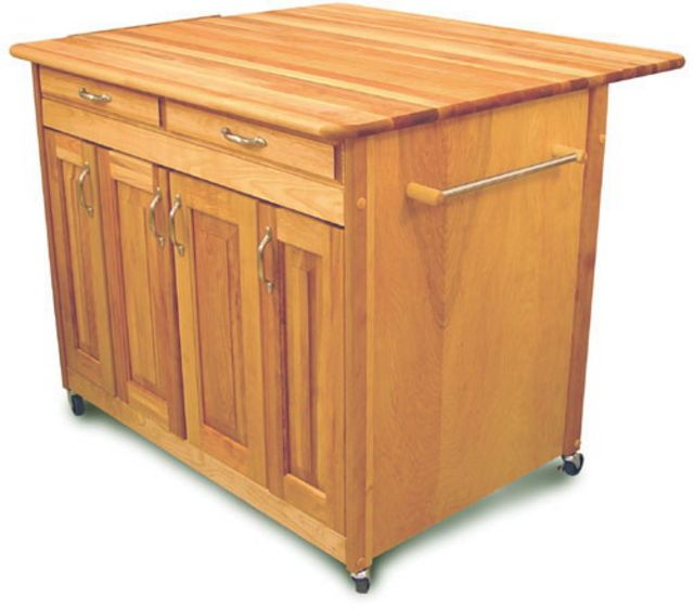 motor freight shipping is extra see also kitchen islands worktables