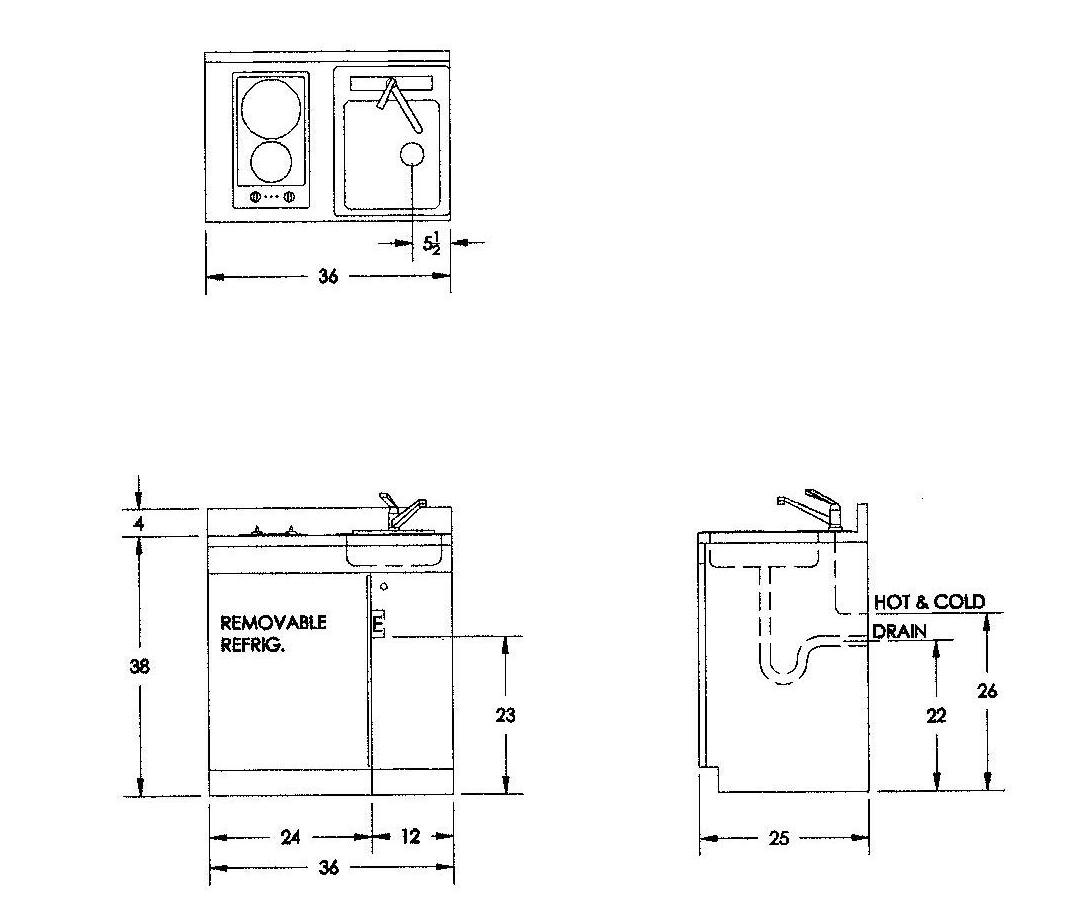 Gas Kitchen Units Custom Kitchen Model Luxury Custom