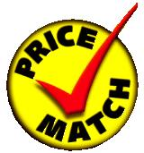 We Price Match at KitchenLav.com - Call Toll Free 888-550-1198 for Customer Support