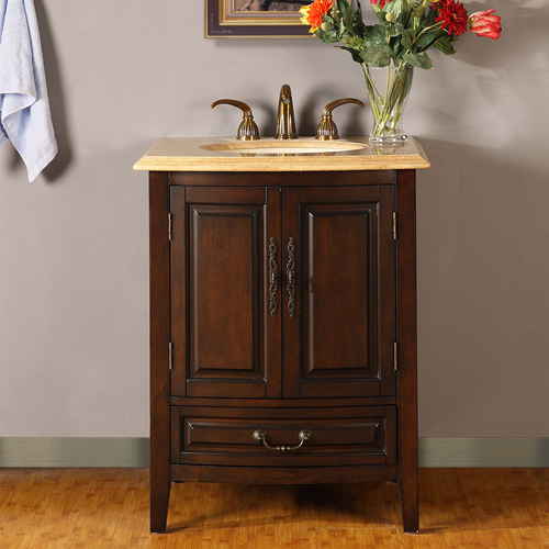 28 inch bathroom vanity with sink 12 inch to 29 inch wide vanities ornate sink vanity 24754