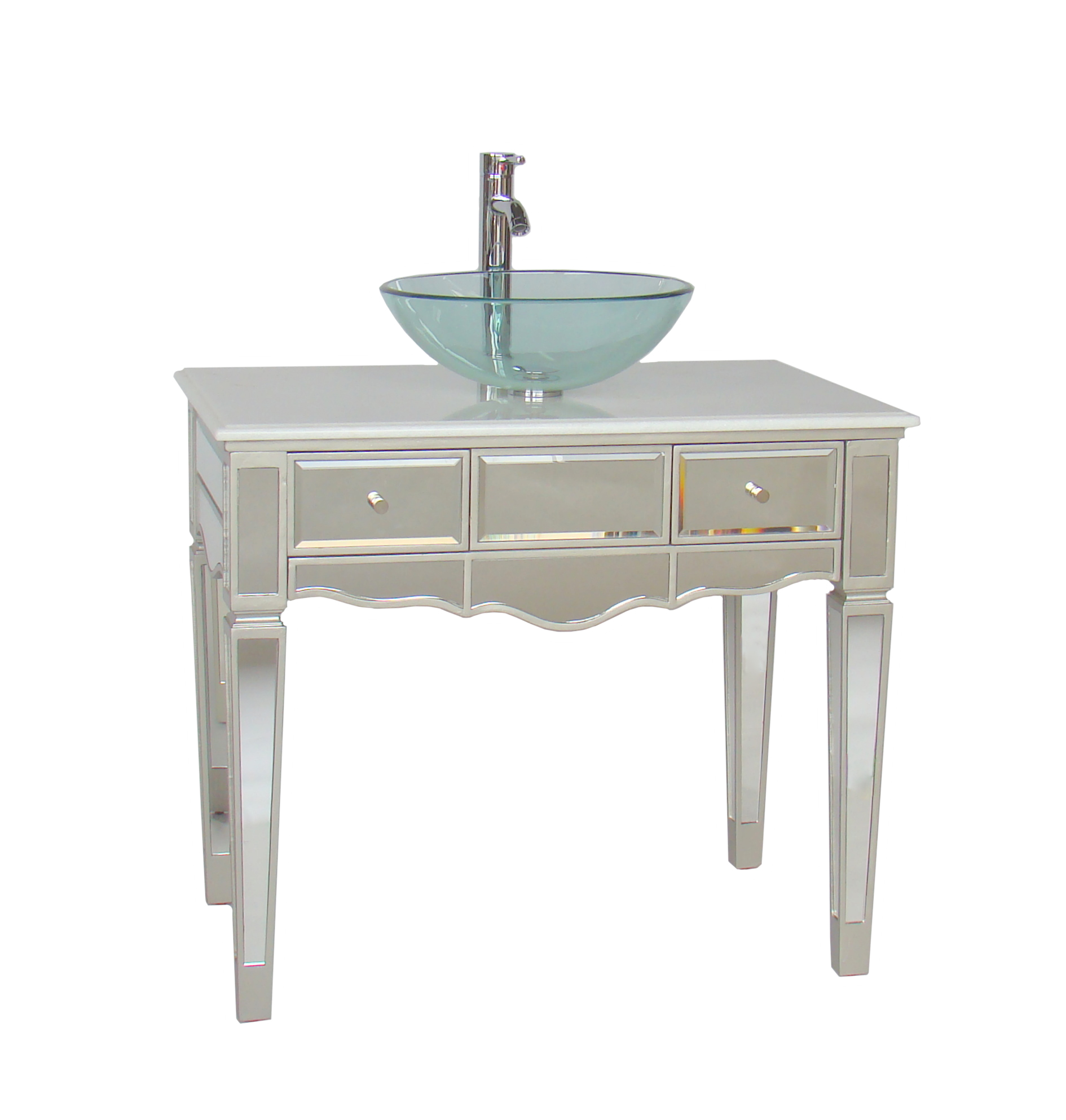 12 inch to 29 inch wide vanities single sink cabinet limited space vanity 22 inch wide bathroom vanity with sink