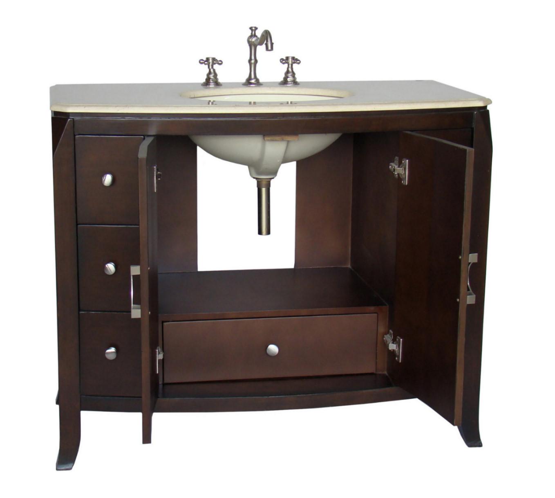 Image Result For Vanity Sink Top View