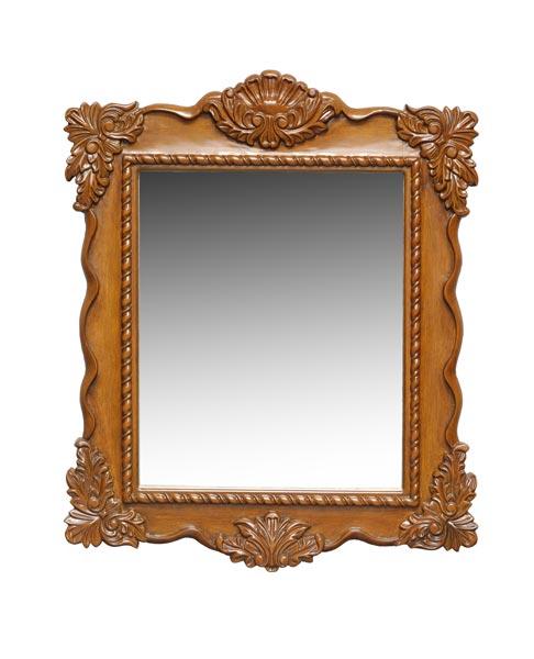 48 inch tuscany vanity