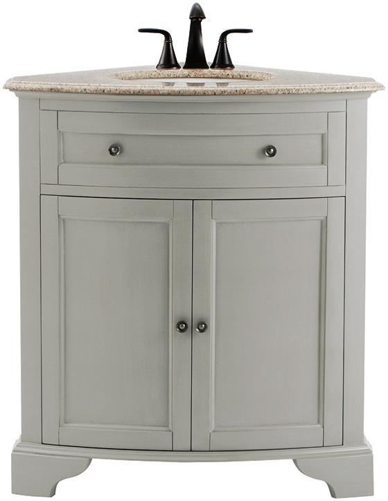 corner sink vanity corner bathroom vanity corner sink cabinet