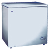 Compact Chest Freezer